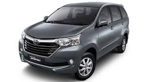 grand new avanza rental mobil pontianak